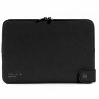 "Чехол для ноутбука Tucano 13"" Charge-Up MacBook (Black) (BFCUPMB13)"
