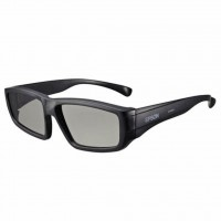 3D очки EPSON ELPGS02A (V12H541A10)