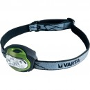 Фонарь Varta Sports Head Light LED*4 3AAA (17631101421)