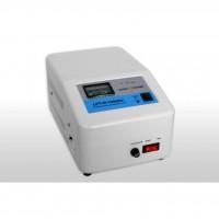 Стабилизатор LogicPower LPT-W-1000RV (3360)
