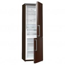 Холодильник Gorenje NRK 6192 JCH (NRK6192JCH)