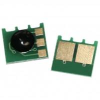 Чип для картриджа HP LJ P1005/1006/1505/2030/2050/2055/3015/4014/4015 A-Series APEX (CHIP-HP-UNP-A)