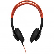 Наушники PHILIPS SHQ5200 ActionFit (SHQ5200/10)