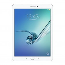 "Планшет Samsung Galaxy Tab S2 VE SM-T819 9.7"" LTE 32Gb White (SM-T819NZWESEK)"