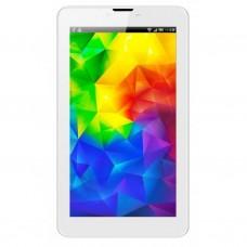 Планшет Matrix 7116-A5 3G White