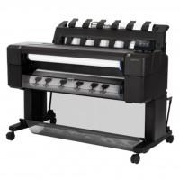 "Плоттер HP DesignJet T1530 36"" ePrinter (L2Y23A)"