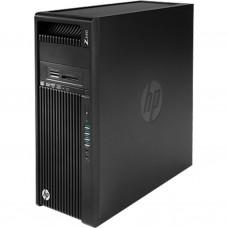 Компьютер HP Z440 WS (F5W13AV/7)
