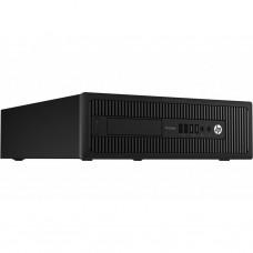 Компьютер HP ProDesk 600 G1 SFF (E4Z56EA)