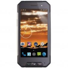 Мобильный телефон Sigma X-treme PQ27 Dual Sim Black (4827798374818)