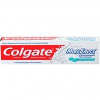 Зубная паста Colgate отбеливающая Макс блеск 50 мл (6920354805844)