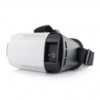 Очки виртуальной реальности Modecom FreeHANDS MC-G3DP 3D/VR (OS-MC-G3DP-00)