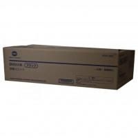 Девелопер Develop DV311K Developer black ineo+220 280 360 (A0XV13D)