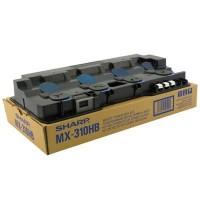 Сборник отработанного тонера SHARP MX-310HB