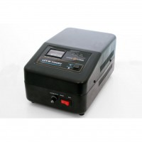 Стабилизатор LogicPower LPT-W-1000RV (3119)