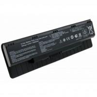 Аккумулятор для ноутбука Asus N56 (A32-N56) 10.8V 5200mAh EXTRADIGITAL (BNA3971)