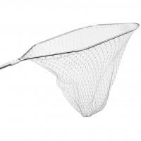 Подсака Select 120 см (1870.07.66)