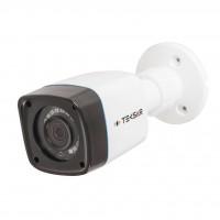 Камера видеонаблюдения Tecsar AHDW-1Mp-20Fl-light (7780)