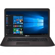 Ноутбук ASUS X756UA (X756UA-T4354D)