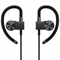 Наушники 1MORE Active Bluetooth Black (EB100-BK)