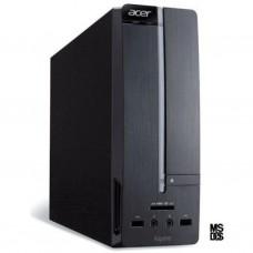 Компьютер Acer Aspire XC100 (DT.SLRME.001)