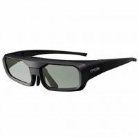 3D очки EPSON ELPGS03 (V12H548001)