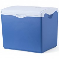 Автохолодильник CAMPINGAZ Powerbox TE 36 L Classic (3138520686699)