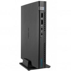 Компьютер ASUS Ebox E810-B0084 (90PX0051-M00250)