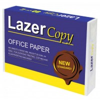 Бумага Lazer Copy A3 (Я00349)