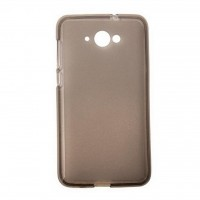 Чехол для моб. телефона Drobak Elastic PU для Lenovo S930 (211442)