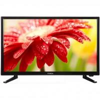 Телевизор Vinga L24HD20B