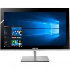 Компьютер ASUS V230ICGK-BC218X (90PT01G1-M10860)