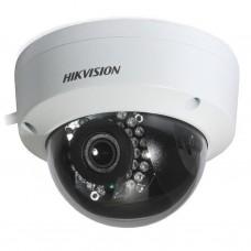Камера видеонаблюдения HikVision DS-2CD2142FWD-IS (4.0) (20366)