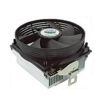 Кулер для процессора CoolerMaster DK9-9GD4A-0L-GP