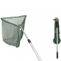 Подсака Fishing ROI AJAB-60222 (60222-AJAB)