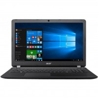 Ноутбук Acer Aspire ES1-523-2427 (NX.GKYEU.003)