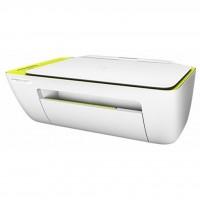 Многофункциональное устройство HP DeskJet Ink Advantage 2136 (F5S33C)