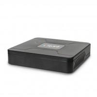Регистратор для видеонаблюдения Tecsar HDVR Neo-Futurist FHD / AHD Tecsar FHD - NeoFuturist (7201)
