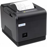 Принтер чеков X-PRINTER XP-Q80I (13346)
