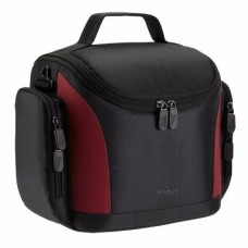 Фото-сумка RivaCase SLR Case (7229 Black/Red)