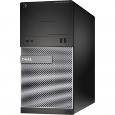 Компьютер Dell OptiPlex 3020 MT (210-MT3020-i5L-9)