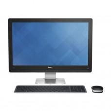 Компьютер Dell Inspiron 5459 (O54I5810DGW-36)