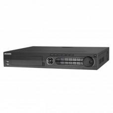 Регистратор для видеонаблюдения HikVision DS-7308HQHI-SH (1080p) (19333)
