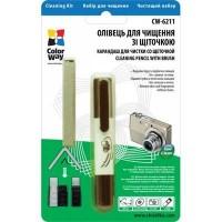 Очиститель для оптики ColorWay олівець (CW-6211)