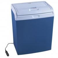Автохолодильник CAMPINGAZ SMART Cooler Electric TE 20 (3138522031831)