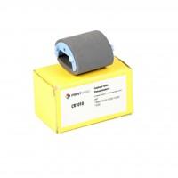 Ролик захвата бумаги HP LJ 1010/1000/1005W RC1-2030/RL1-0266 PrintPro (CR1010)