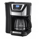 Кофеварка Russell Hobbs 22000-56