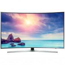 Телевизор Samsung UE49KU6650 (UE49KU6650UXUA)