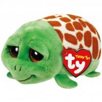 Мягкая игрушка Ty Teeny Ty's Черепаха Cruiser 12 см (42143)