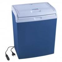 Автохолодильник CAMPINGAZ SMART TE25 L 12/230V (3138522056766)