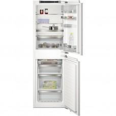 Холодильник Siemens KI 85 NAF 30 (KI85NAF30)